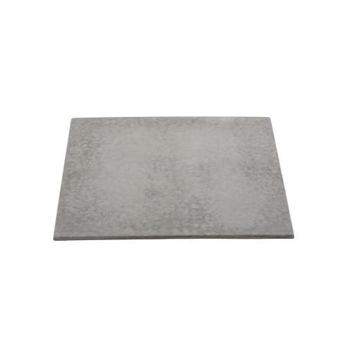 cement til bordplade
