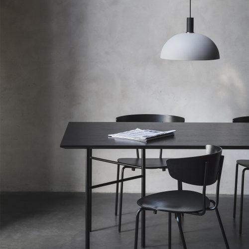 FERM LIVING, Mingle table top