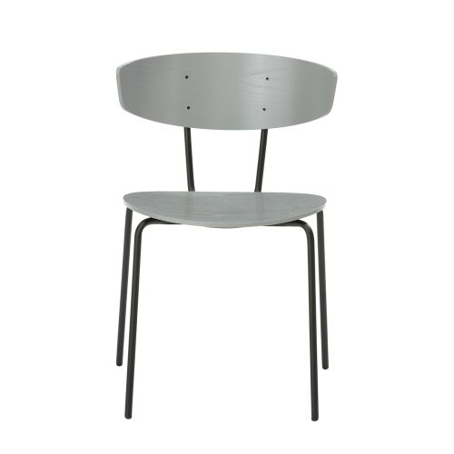 FERM LIVING, Herman Chair - Grå