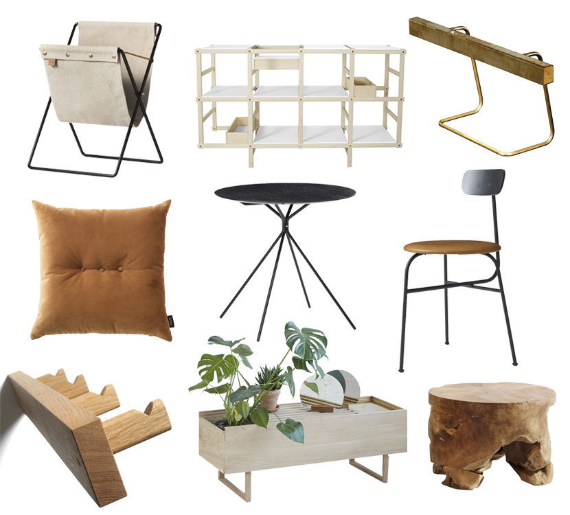 formajour designshop dansk design webshop nordisk