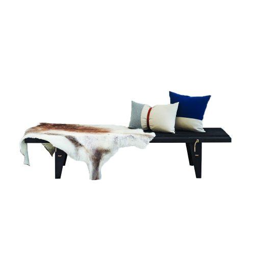 havemøbler lounge udsalg