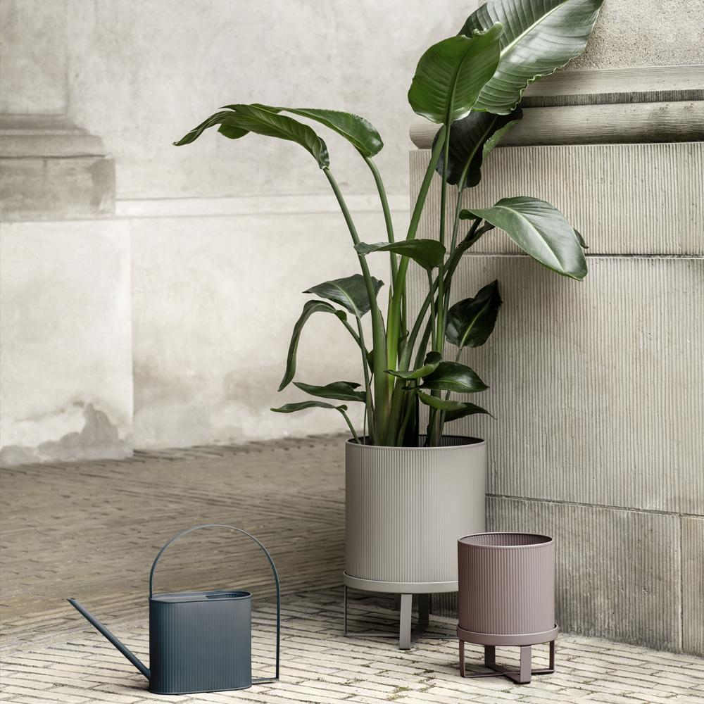 ferm living bau vandkande beige large formajour. Black Bedroom Furniture Sets. Home Design Ideas