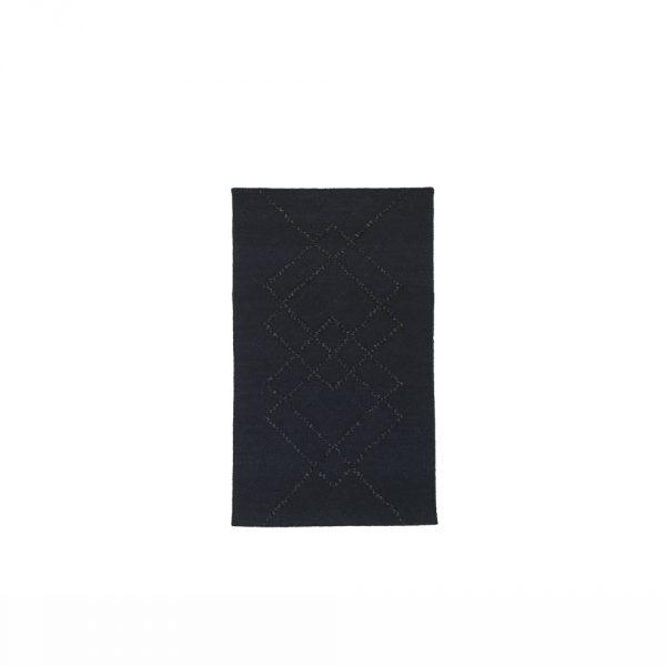 black-80×140
