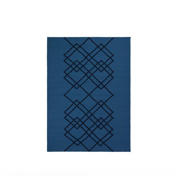 blue-140×200