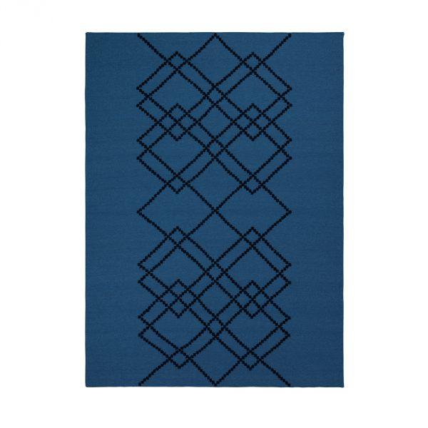 blue-200×300