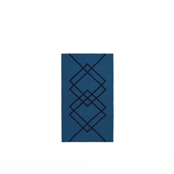 blue-80×140