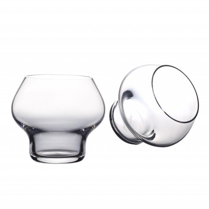 Architectmade, Spring glas