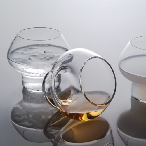 spring glas glass glasses architectmade jørn utzon