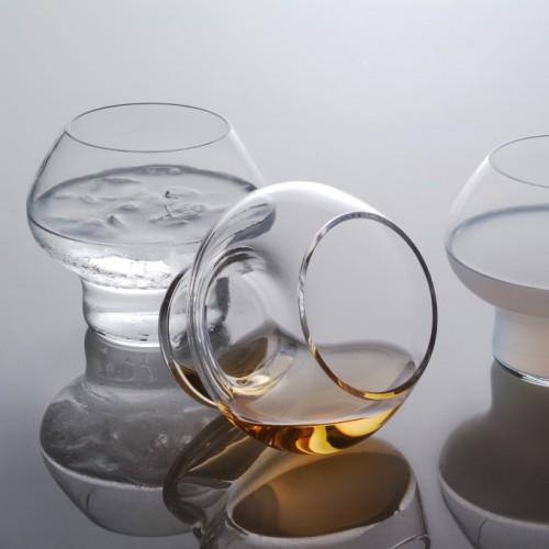 spring glas glass glasses architectmade jørn utzon