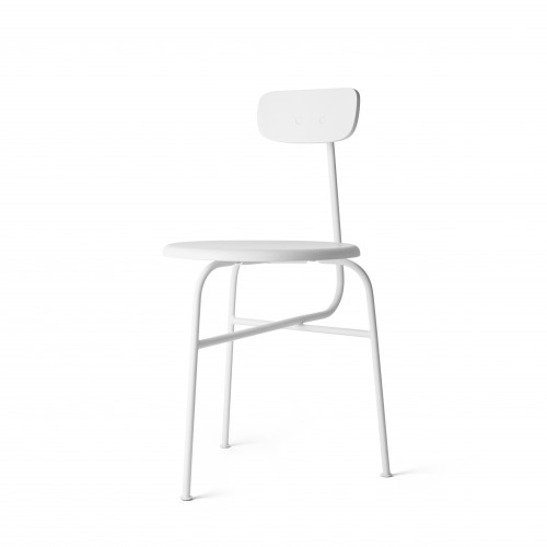 afteroom chair white menu