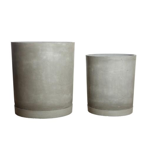 betonkrukker fra house doctor beton concrete
