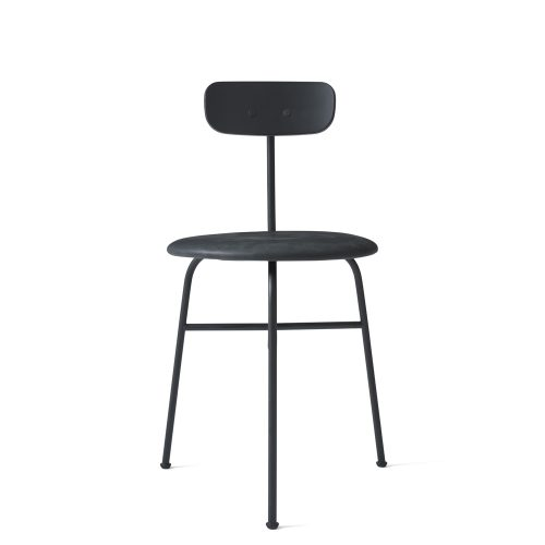 menu afteroom chair stol FORMajour