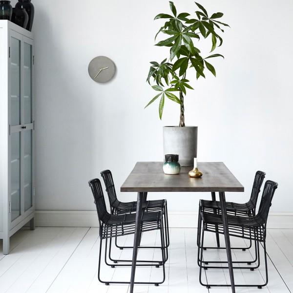 bord mørk_