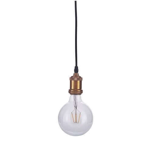 bulb glødepære house doctor