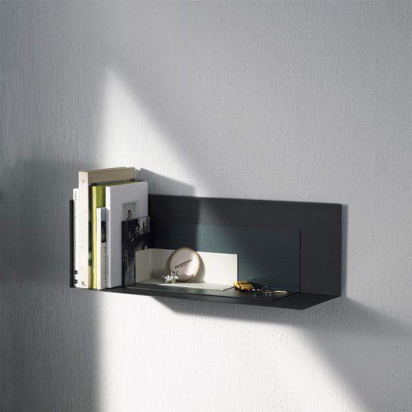corner divider all sizes