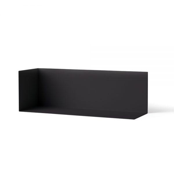 corner divider black large