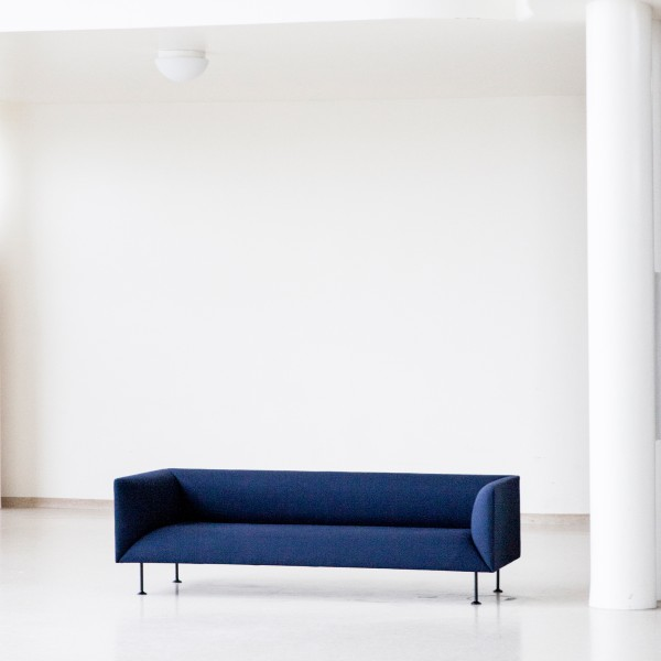 couch modernism