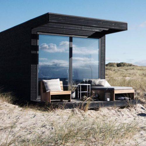 house doctor loungestemning udeliv terrasse altan strand housedoctor