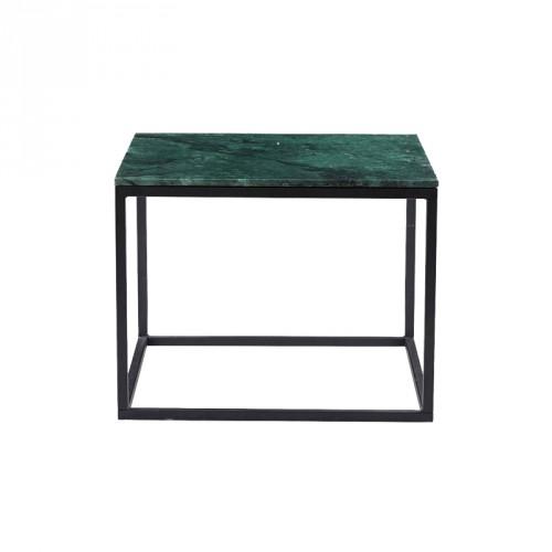 marmor grøn bordstel housedoctor