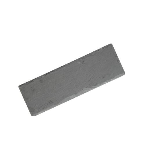 skifer plade platte housedoctor