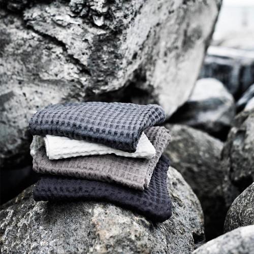 tekstiler håndklæder muubs nordisk