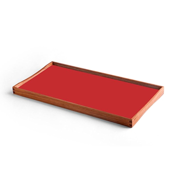 Finn Juhl Turning Tray - FORMajour