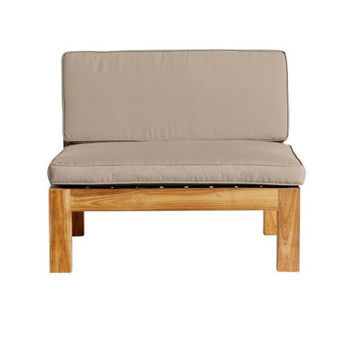 muubs lounge stol udeliv havemøbler terrasse formajour