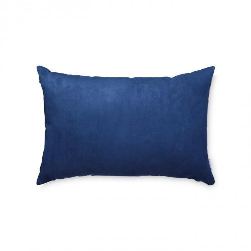ørnhøj pude idcreations FORMajour blå