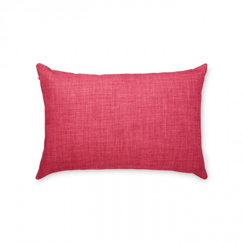 ørnhøj pude idcreations FORMajour pink