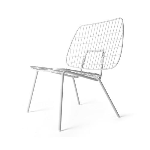 string chair menu stol terrasse altan udeliv lounge FORMajour