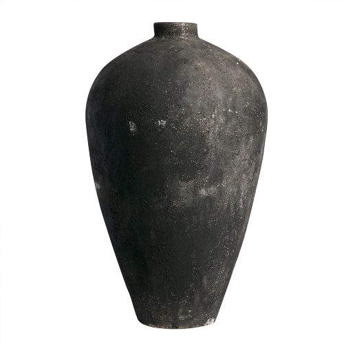 muubs krukke luna terracotta FORMajour design