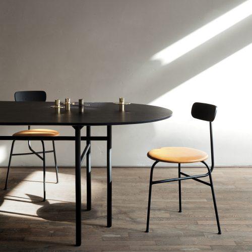 menu stol afteroom 3 benet coganc læder minimalisme