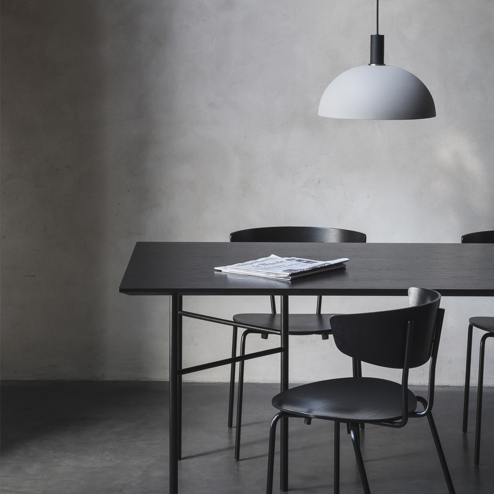 FERM LIVING, Mingle table top