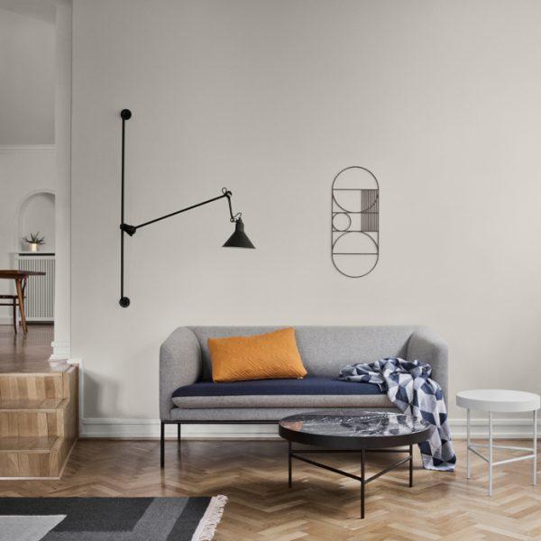 ferm-sofa-pillow-stemning