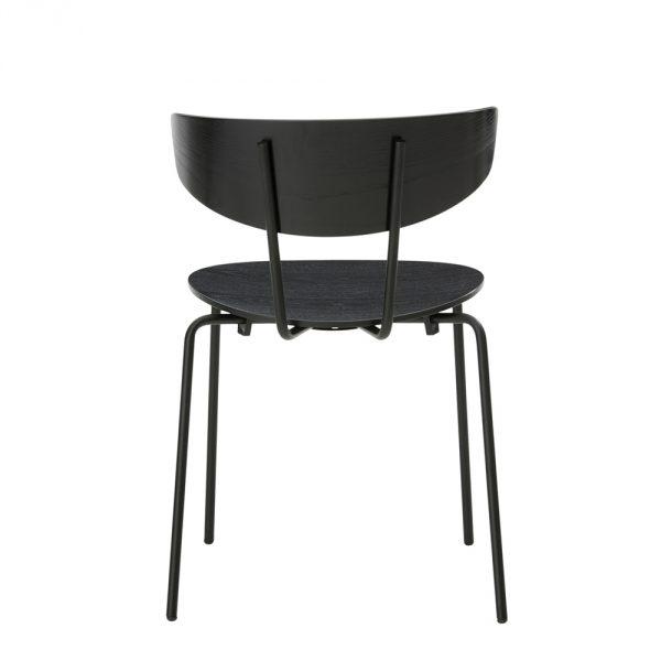 herman-chair-black-back
