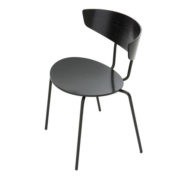 herman-chair-black-top