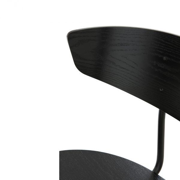 herman-chair-detail