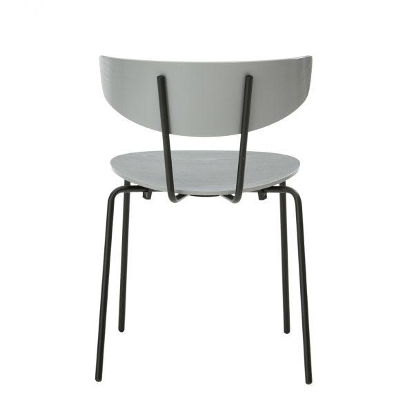 herman-chair-grey-back