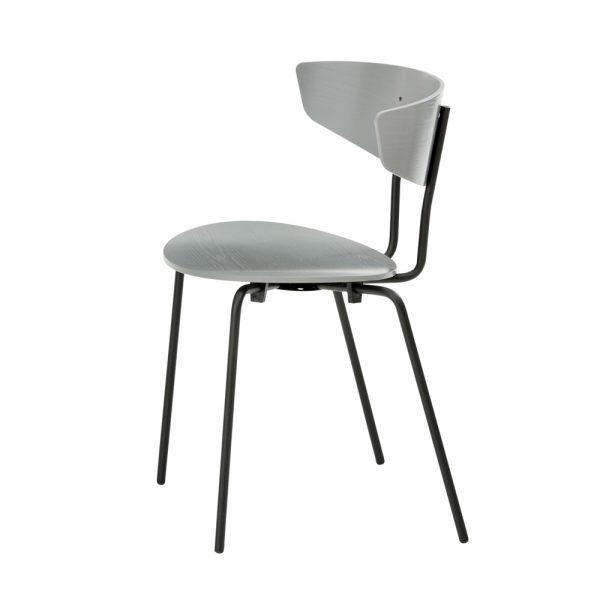 herman-chair-grey-side