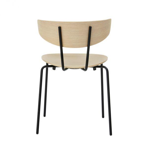 herman-chair-wood-back
