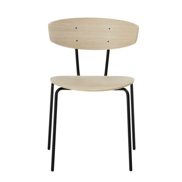 herman-chair-wood-front