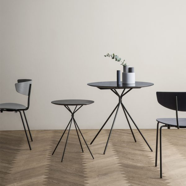 herman-coffee-table-cafe-table-chairs