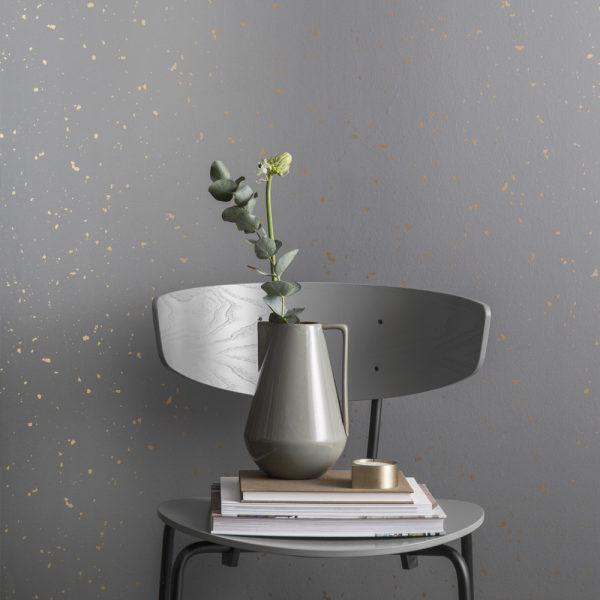 herman-gray-chair-stemning