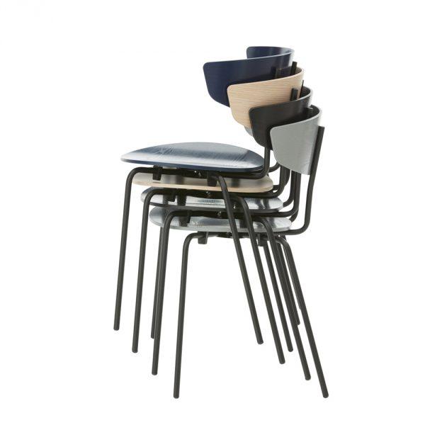 herman-stools