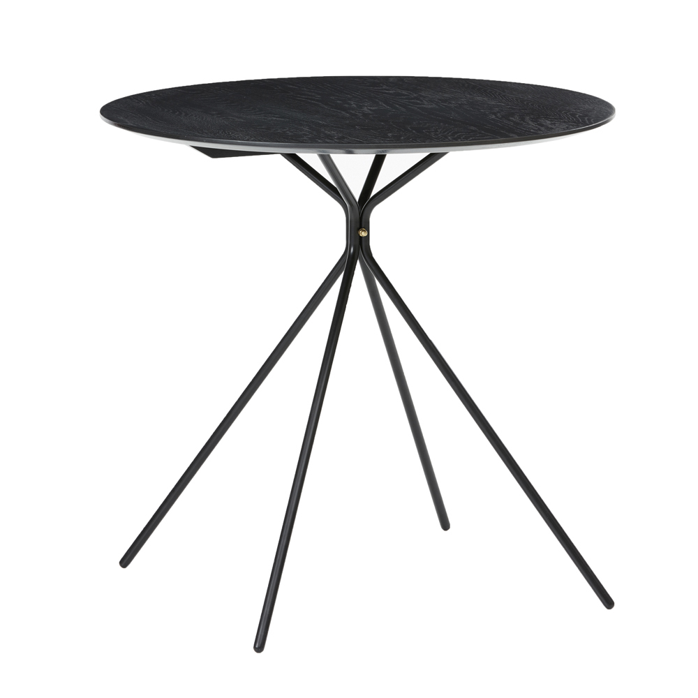 FERM LIVING, Herman Café Table