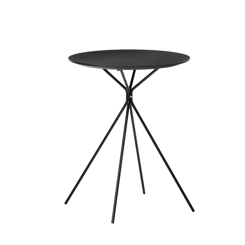FERM LIVING, Herman Side table