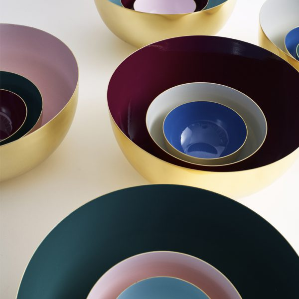 louise-roe-bowls