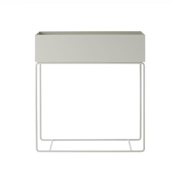 white-plant-box-front