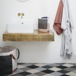 ferm-bathroom-atmosphere