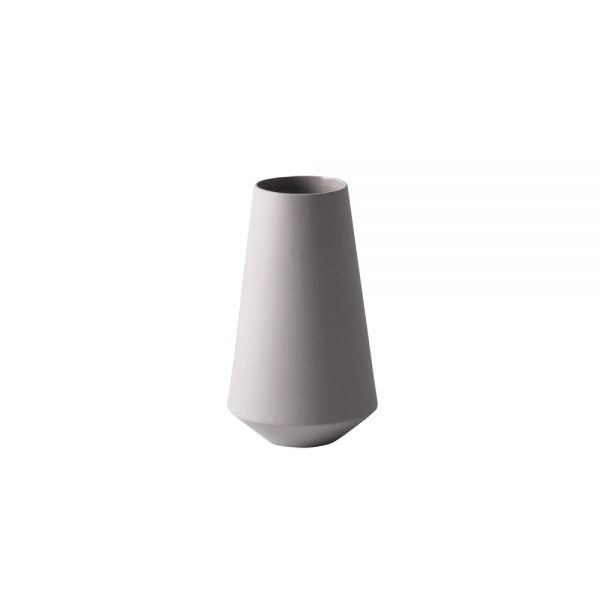 ferm-living-sculpt-vase-well-grey